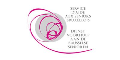 SASB Service d'Aide aux Seniors Bruxellois