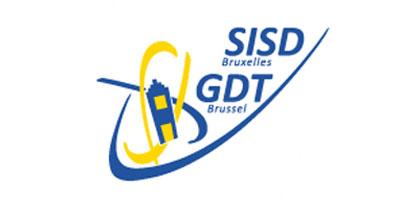 SISD Bruxelles