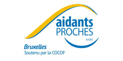 aidants proches brussels