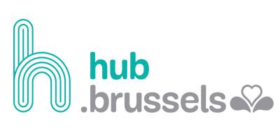 HubBrussels