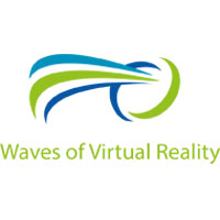 Wave of Virtual Reality