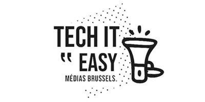 Tech It Easy